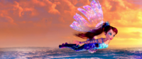 Winx_season_5__bloom_sirenix_2d___new_official__hd_by_inablu-d5scbh1